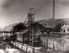 bryn_old_colliery_small[1].jpg